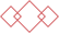 icon_triangle_red